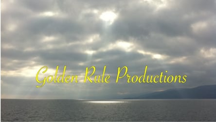 Golden Rule Productions