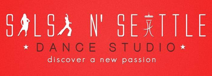 Salsa N' Seattle Dance Studio
