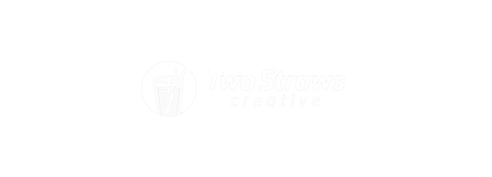 Two Straws Creative, LLC
