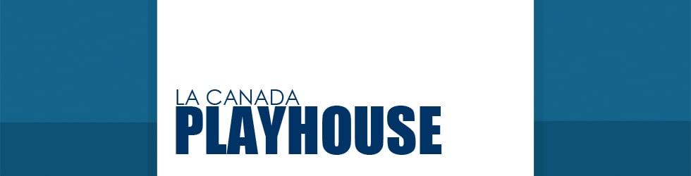 La Canada Playhouse