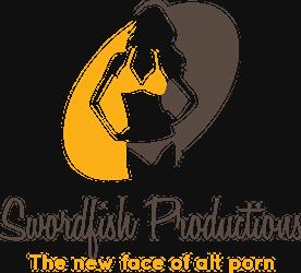 Swordfish Productions