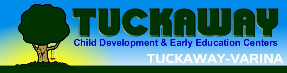 Tuckaway-Varina