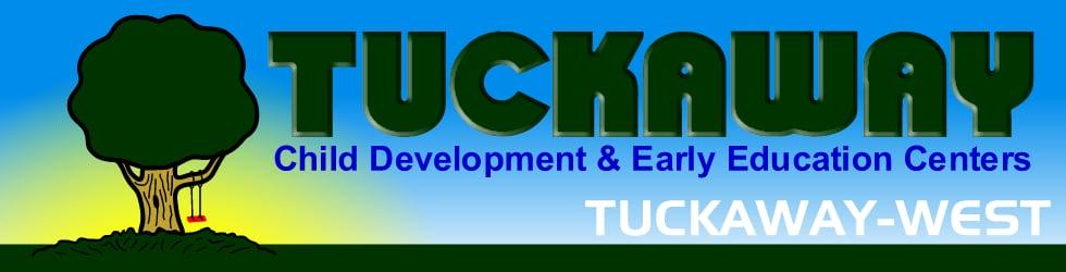 Tuckaway-West