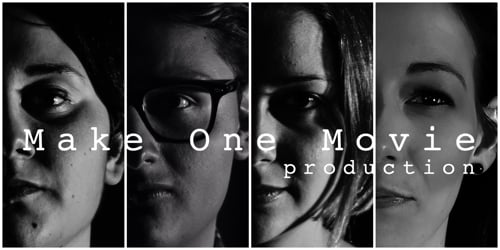 Make1Movie Production