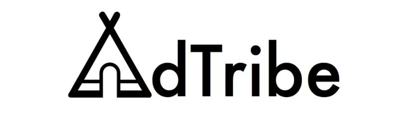 AdTribe