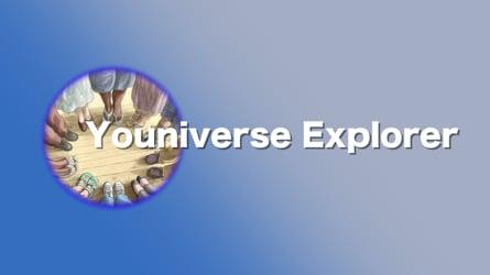 Youniverse Explorer
