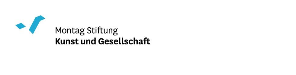 Montag Stiftung Kunst  und Gesellschaft