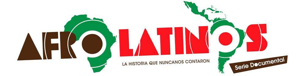 AfroLatinos en América Latina