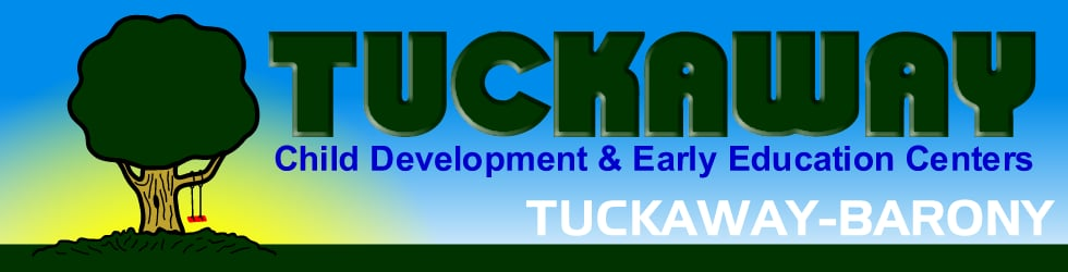 Tuckaway-Barony