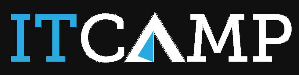 ITCamp Community