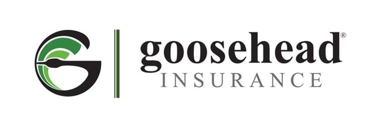 Goosehead Training Channel