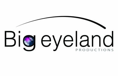 BIG EYELAND PRODUCTIONS