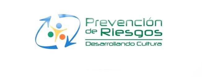 Prevención de Riesgos Easy