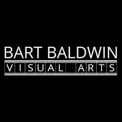 Bart Baldwin Visual Arts