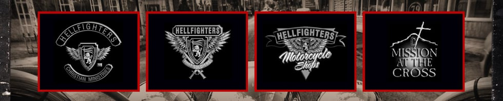 Hellfighters Christian Ministries