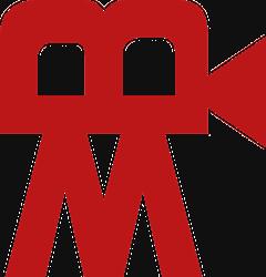 Mike Barrett Films Ltd