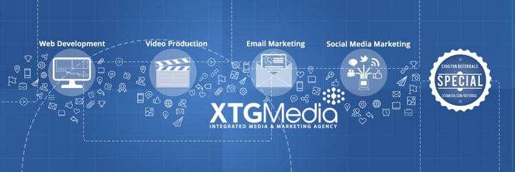 X.T.G. Media