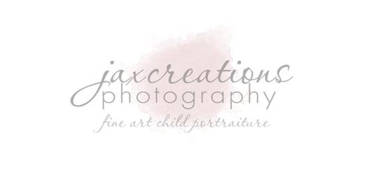 Jax Creations Photography