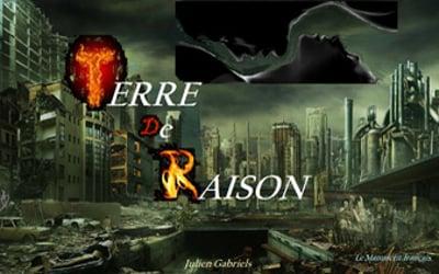 Julien Gabriels - romancier :  ses vidéos