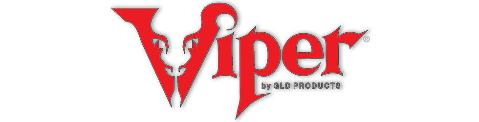 Viper By GLD Products