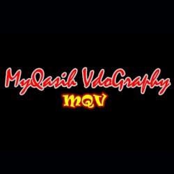MyQasih Videography