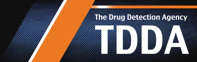 TDDA (New Zealand)