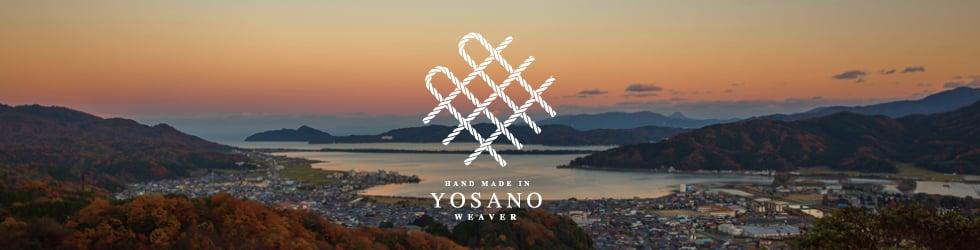YOSANO WEAVER