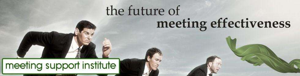 Meeting DESIGN Institute