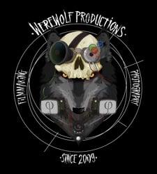 Werewolf Productions