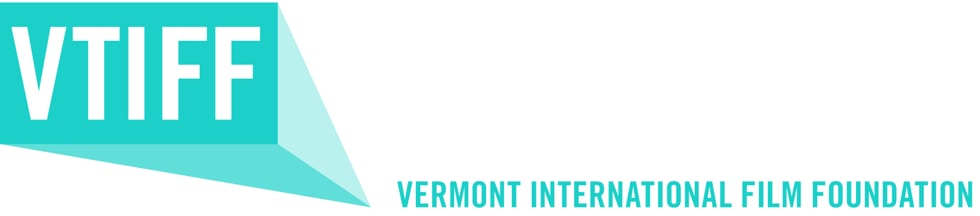 Vermont Filmmakers' Showcase Channel
