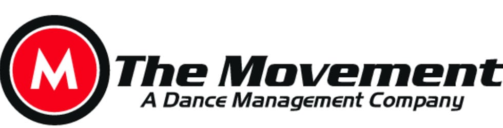 The Movement / A Dance Management Company