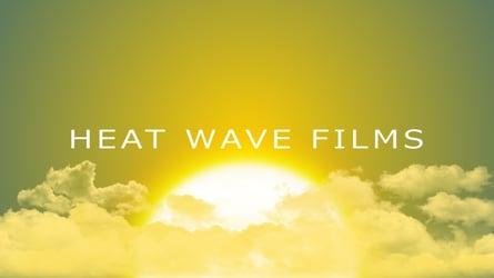 Heat Wave Films
