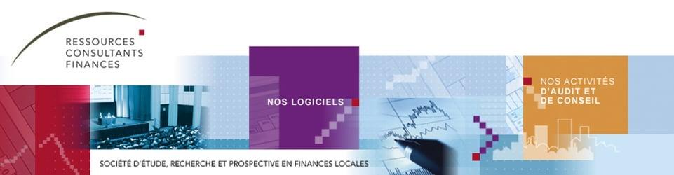 Ressources Consultants Finances