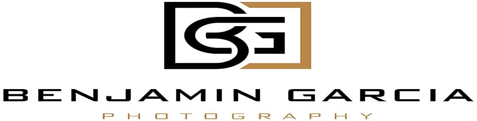 Benjamin Garcia Photography