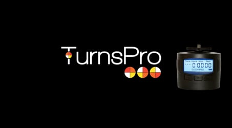 TurnsPro Time Lapse Camera Mount Videos