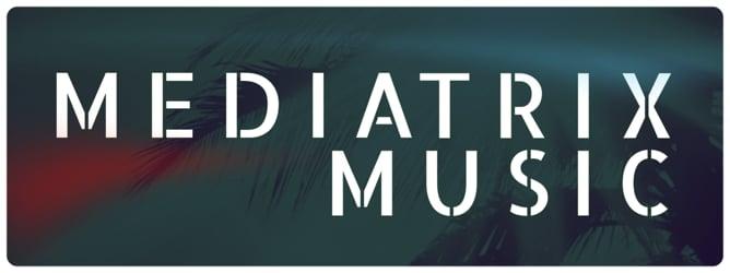 Mediatrix Music Productions And Remixes