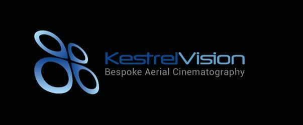 Kestrel Vision