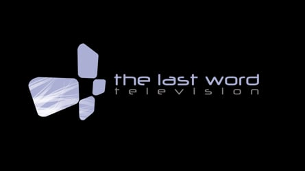 The Last Word Corporate & Broadcast