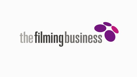The Filming Business (password protected)