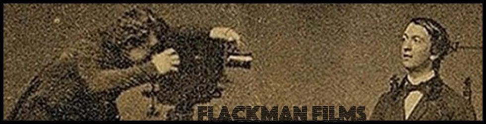 Flackman Films