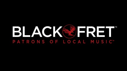 Black Fret Nominees