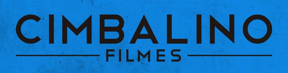 Cimbalino Filmes