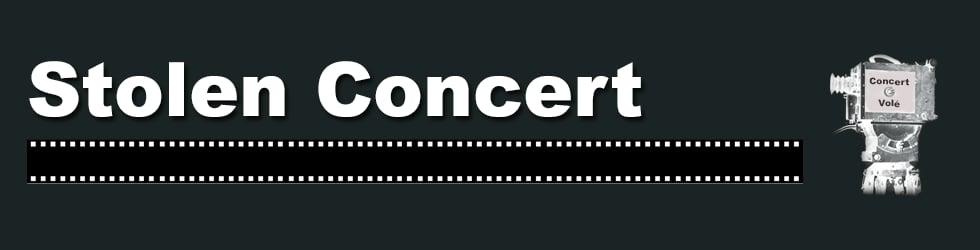 Concert Volé