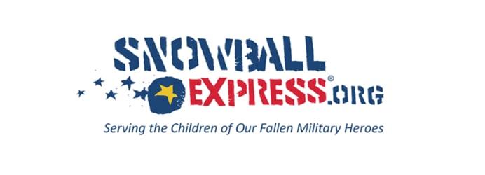 Snowball Express: Children of Fallen Heroes