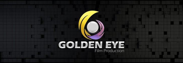 Golden Eye Film