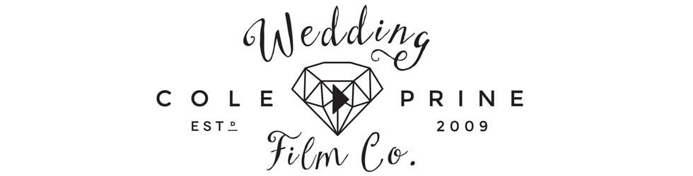 Cole Prine Weddings
