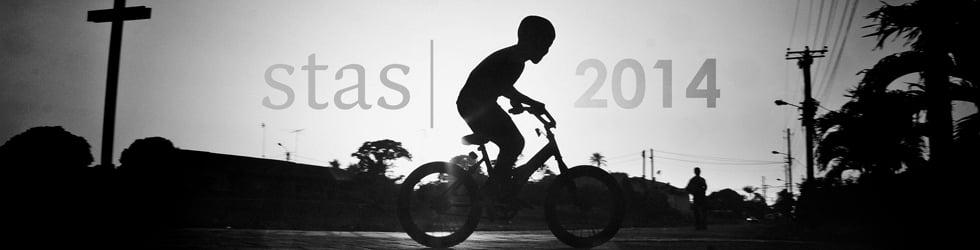 STAS  2014