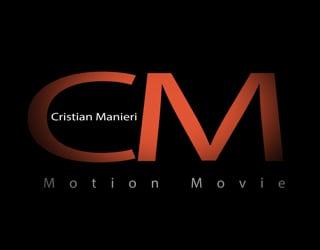 Cristian Manieri