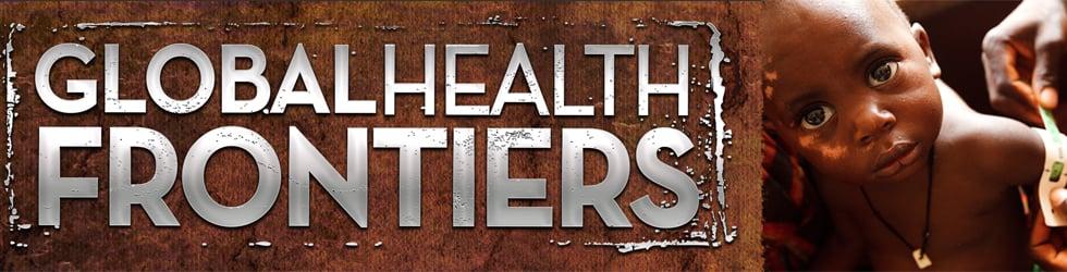 Global Health Frontiers