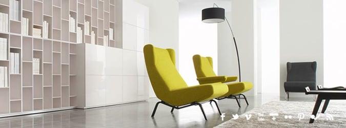 LIFESTYLE TV :: Interior Design